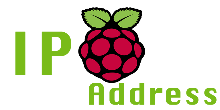 Static IP on a Raspberry Pi running Jessie