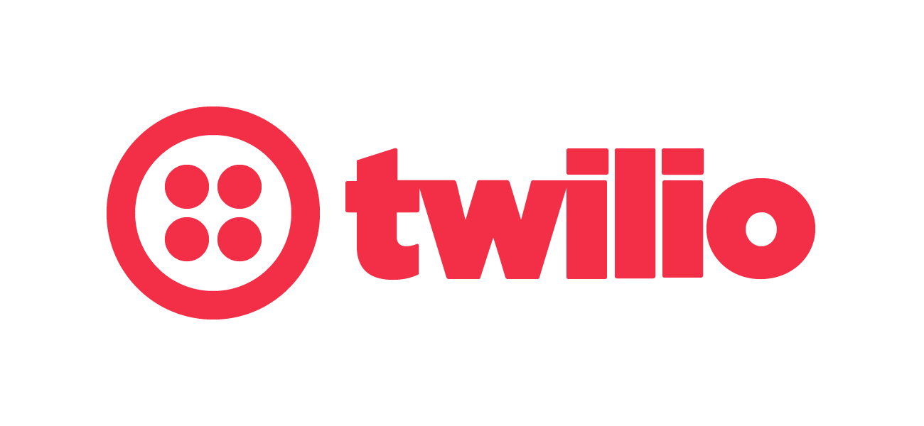 Receiving a Twilio SMS