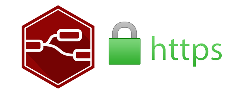 Node-Red SSL